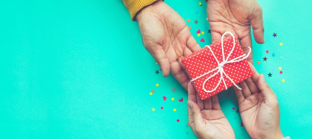 Loisirs créatifs : un cadeau pour la fête des pères !